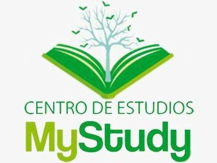 Centro de Estudios MY STUDY